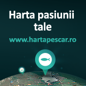 hartapescar.ro